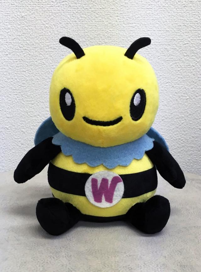 https://wagby.com/event/wdd2019/images/wagbeenui.jpg